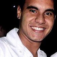 JOÃO HENRIQUE BERNARDES's Photo