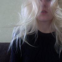 Leena Kuusisto's Photo