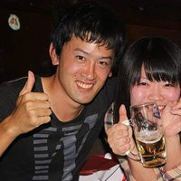 Takeshi Kubojima's Photo