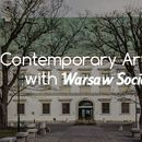 Free - Visit Center for Contemporary Art's picture