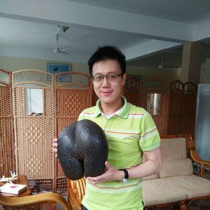 Brian  Yam's Photo