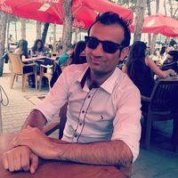 Adem Yıldız's Photo