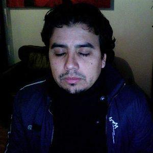 Mauricio Bayona's Photo