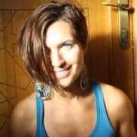 Giorgia De Berardinis's Photo