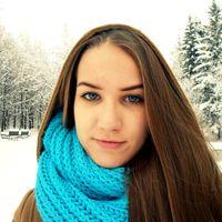 Denisa Funtíková's Photo