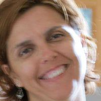 Sandra Bettine's Photo