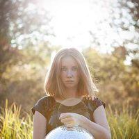 Le foto di Aiste Motiejunaite