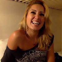 Nalva Oliveira's Photo