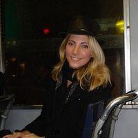 Elodie Senninger's Photo