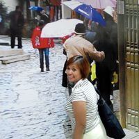 chingky asuncion's Photo