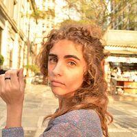 Julia Lea De Toledo's Photo