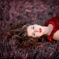 Maria Szeliga's Photo