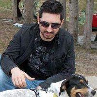 Gurcan Topcu's Photo