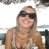 Ivanova Svetlana's Photo