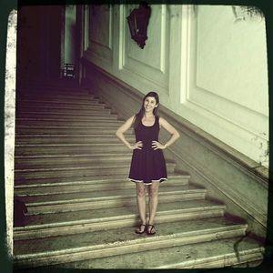 Nora García's Photo