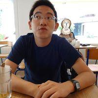 Fotos de shih chieh Chan