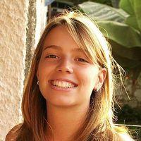 Gabriela Nunes's Photo