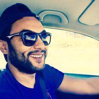 haithem BALTI's Photo