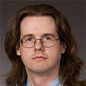 Henrik Andrén's Photo