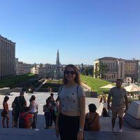 Ece Kırhan's Photo