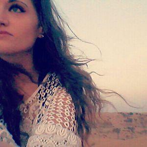 Valentina Carrara's Photo