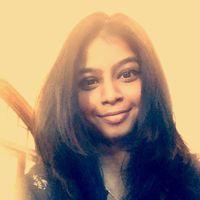 Nina Krishnan's Photo