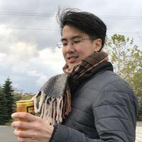 Teng Y's Photo