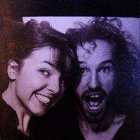 Charlotte et Alexandre Michel's Photo