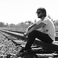 ismael Perez rodriguez's Photo