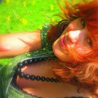 Photos de Ieva Estere Melnika