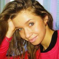 Oksana Dagaeva's Photo