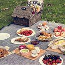 World's delicatessen picnic's picture