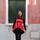 Vivien Tsang's Photo