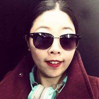 Louise Guo's Photo