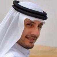 Ahmed Alromaithi's Photo