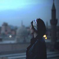 Sabrina Tawfik's Photo