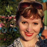 Natalia Koroleva's Photo