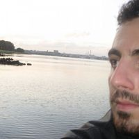 Sargun Oshana's Photo