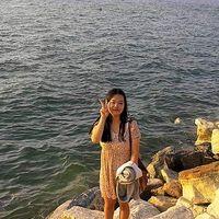 Bit Na Seong's Photo