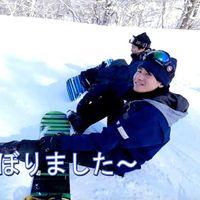 Taisei Takei's Photo