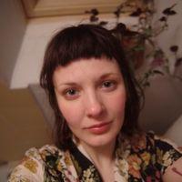 Marta Walksea's Photo
