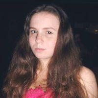 Mellissa Kovalev's Photo