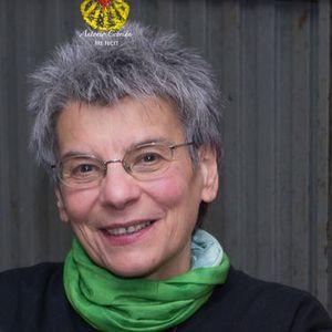 Isabel Villena Toledo's Photo