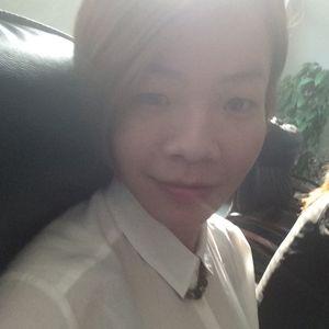 Amy Chan's Photo