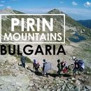 2 nights expedition in Pirin mountains's picture
