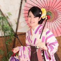 Nao Tsugawa's Photo