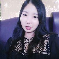 Young Mi Park's Photo