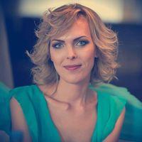Кэти Евтюхова's Photo