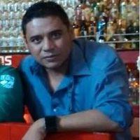Hector Muñiz's Photo