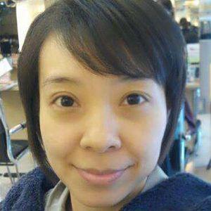 lily Chen's Photo